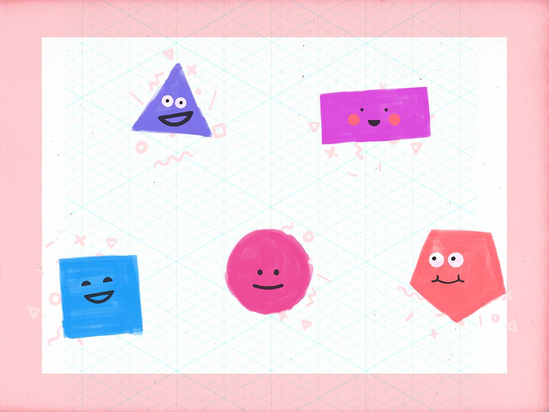 otok-shapes_styleframe1